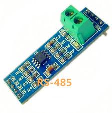 Arduino rs-485 Converter Module