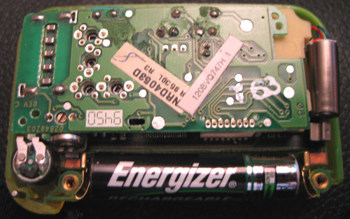 http://www.hamradio.cc/images/forum/bravo_pager_schematic.jpg