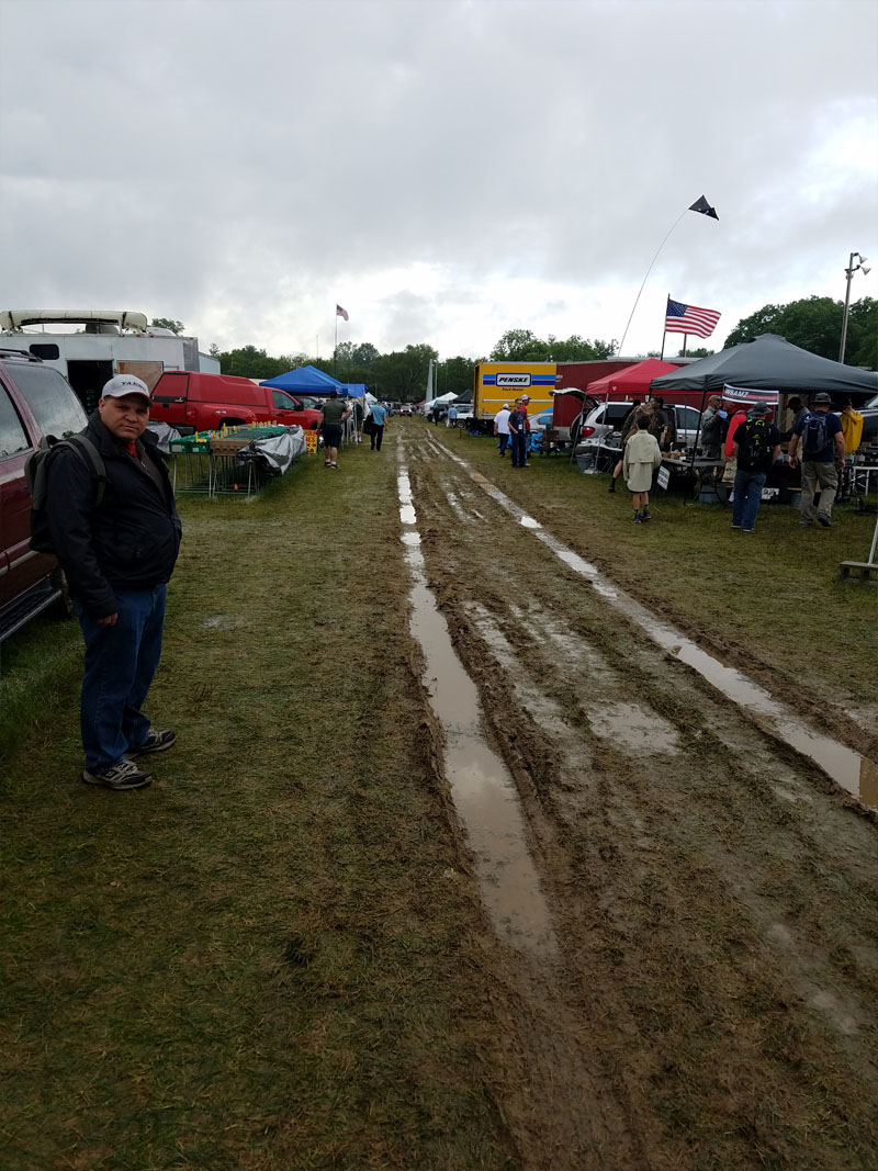 http://www.hamradio.cc/images/forum/ham_fests/Dayton_hamfest_2017_second_day.jpg