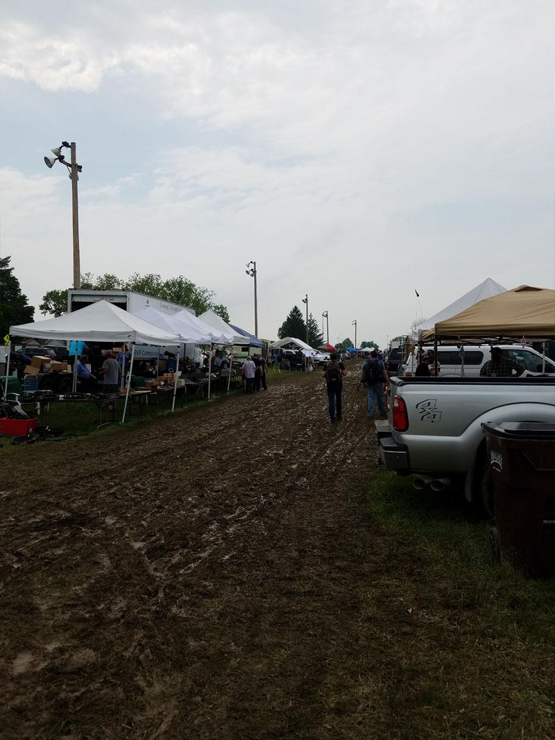http://www.hamradio.cc/images/forum/ham_fests/Dayton_hamfest_2017_second_day2.jpg