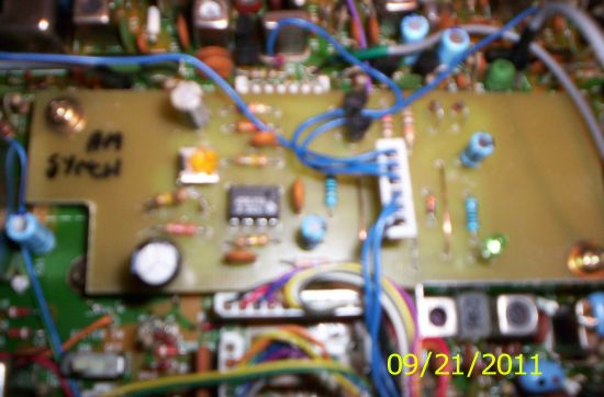 http://www.hamradio.cc/images/forum/mods/ICOM-R71_1.jpg