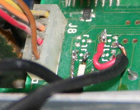 http://www.hamradio.cc/images/forum/mods/icom_ic-77_Ham-TX-exp-3.jpg