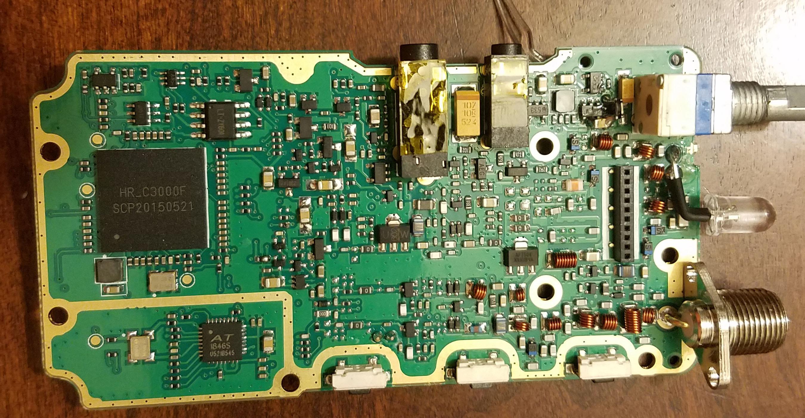 http://www.hamradio.cc/images/forum/repairs/baofeng_dmr-5r_circuit_top.jpg