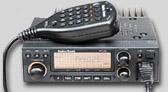 HTX-242 Ham Radio