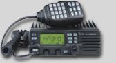 IC-V8000 Ham Radio