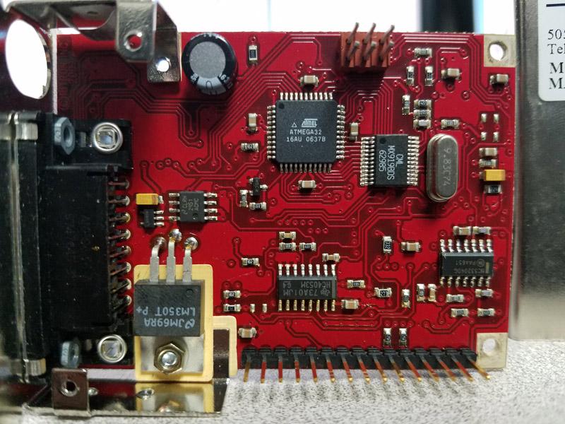 motorola moscad toolbox software