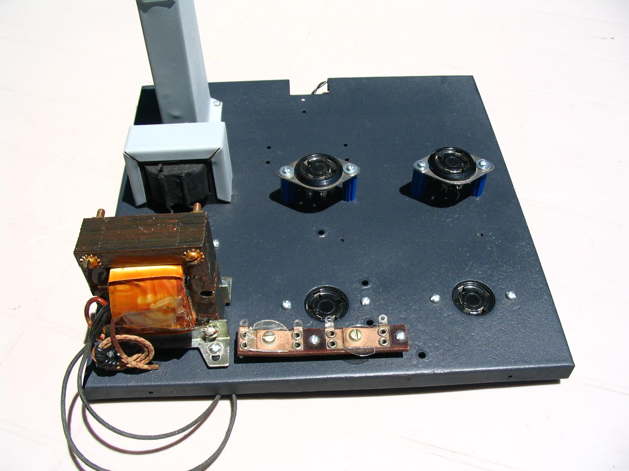 Ham Radio :Amateur Radio